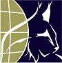 Lynx Technologies