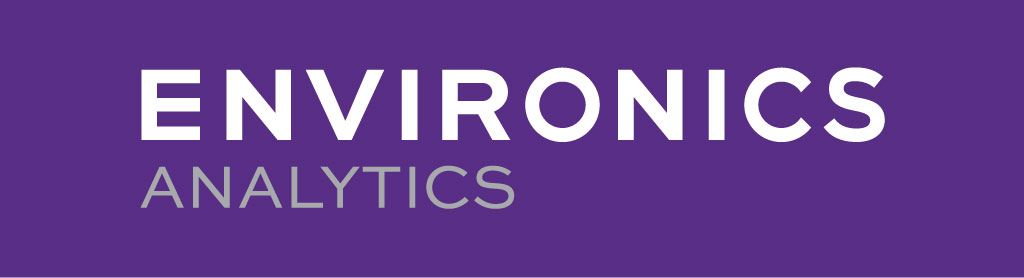Environics Analytics Group Ltd.