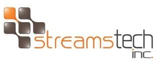 Streams Tech, Inc.