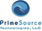 Prime Source Technologies LLC