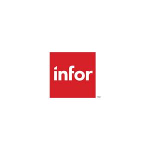 Infor (US) Inc.