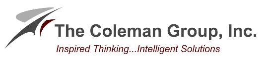 The Coleman Group, Inc.