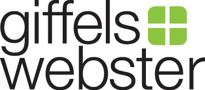 Giffels Websters Engineers Inc