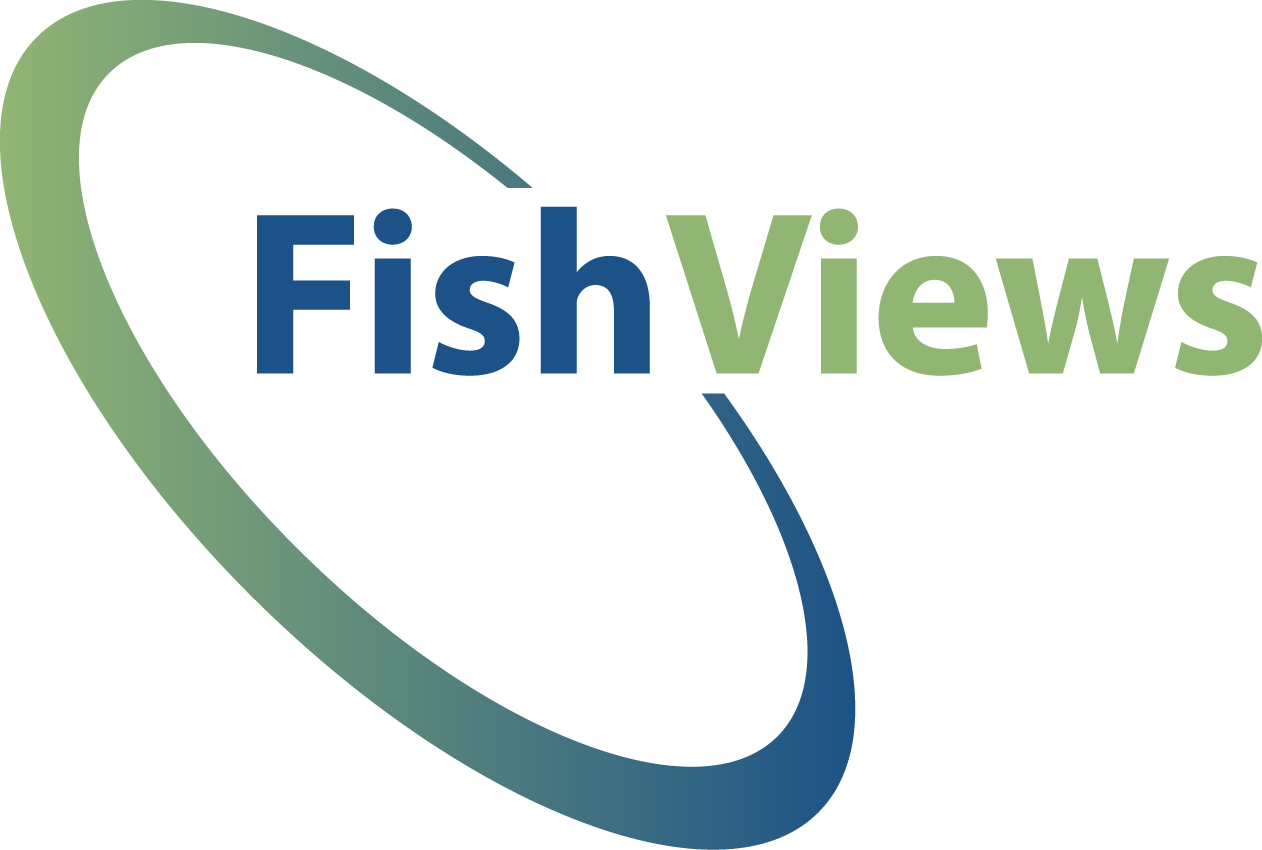 FishViews, Inc. (Earthviews)