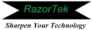 Razortek Inc