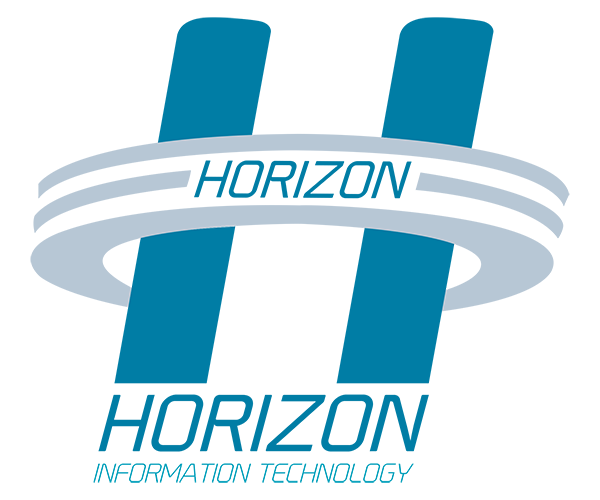 Horizon Information Technology