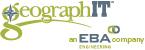 EBA Engineering, Inc