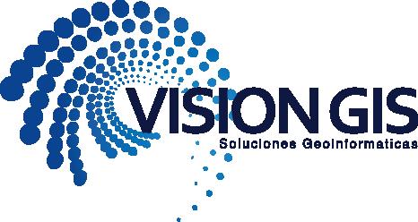 VisionGis
