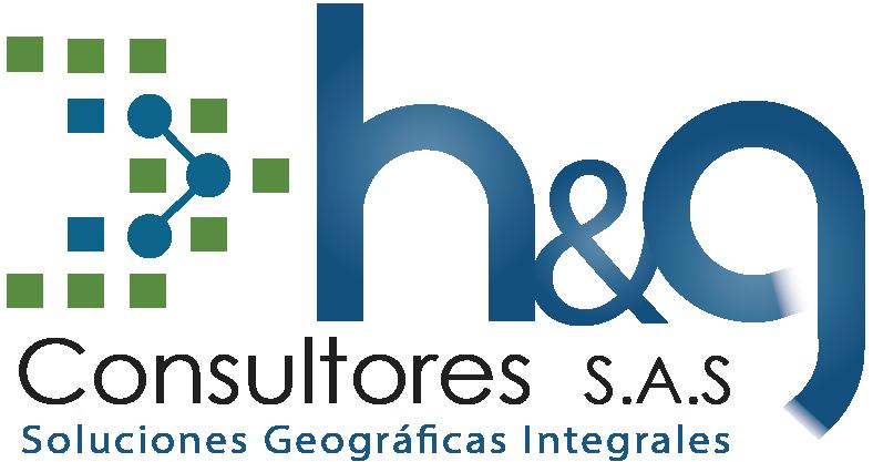 H Y G Consultores S.A.S