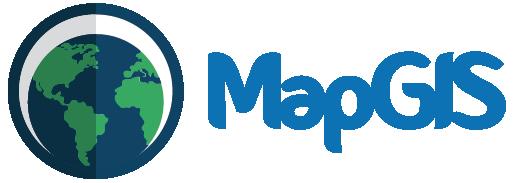 MapGIS5