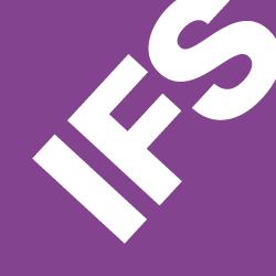 IFS World Operations AB