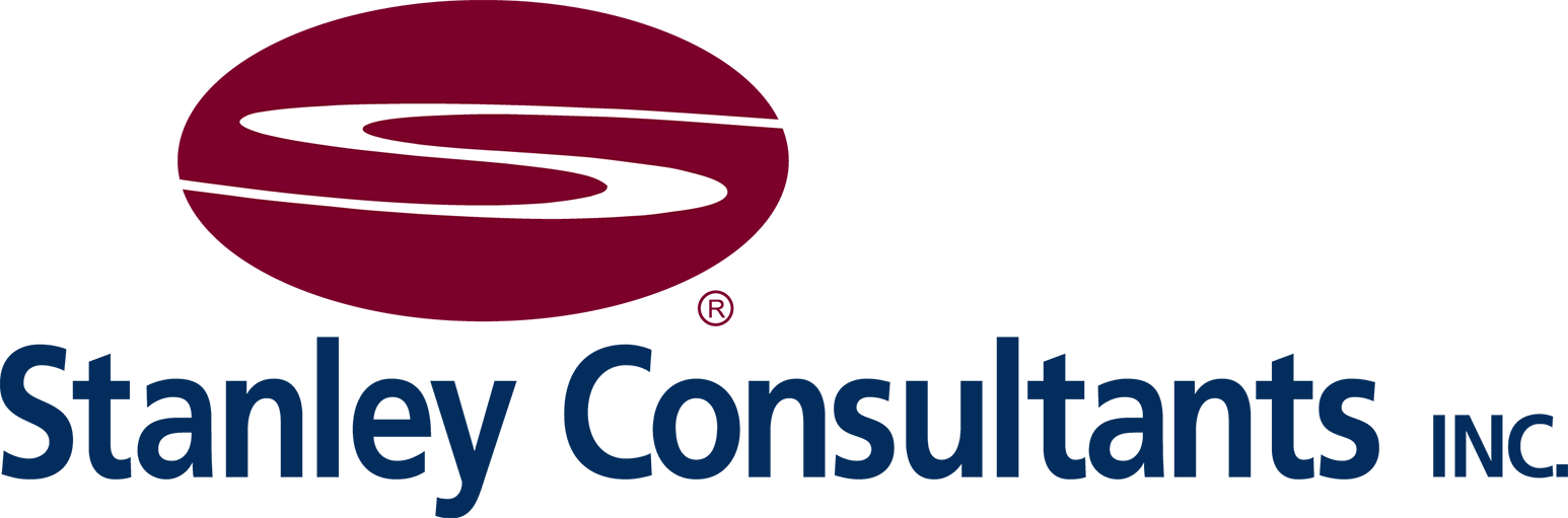 Stanley Consultants Inc