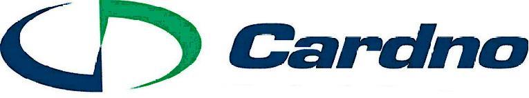 Cardno Holding Pty Ltd.