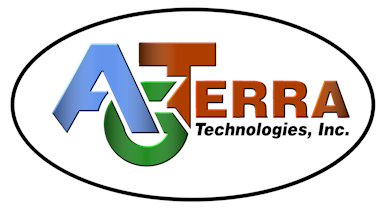 AgTerra Technologies Inc