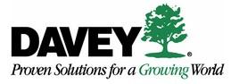 Davey Resource Group
