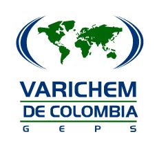 Varichem de Colombia G.E.P.S.