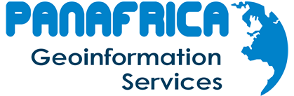 Panafrica Geoinformation Services PLC