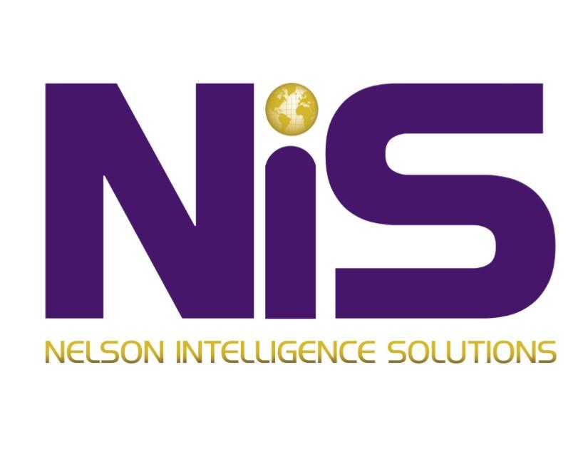 Nelson Intelligence Solutions, LLC