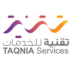 Engineering & Technology Services Co