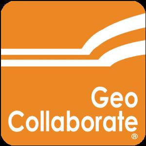 GeoCollaborate by StormCenter