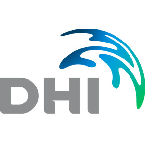 DHI WASY GmbH