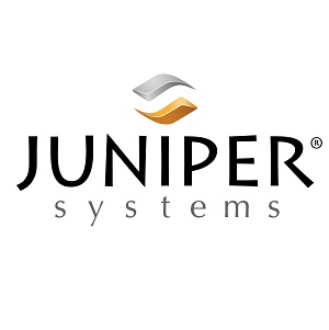 Juniper Systems Inc