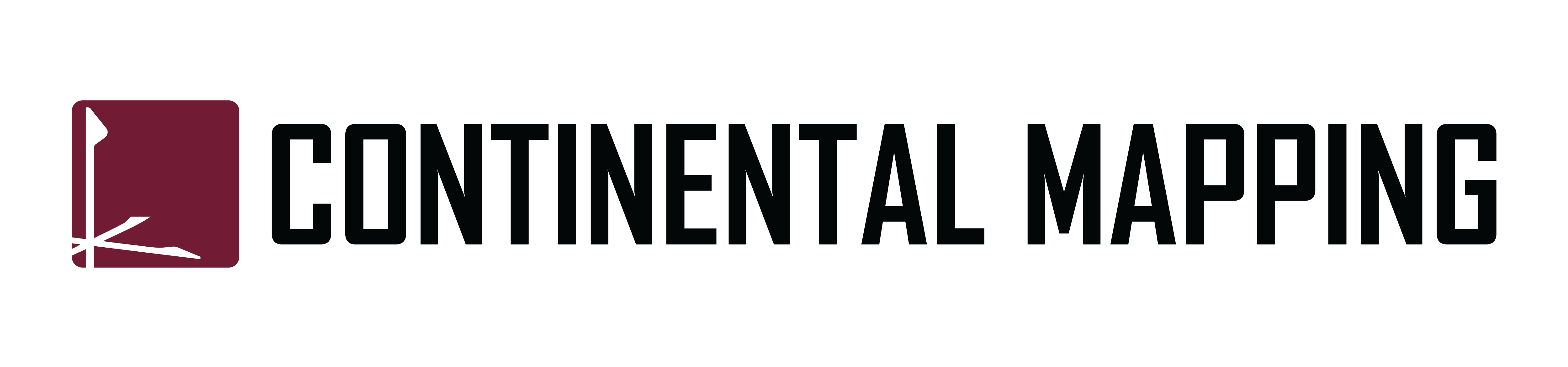 Continental Mapping Consultants