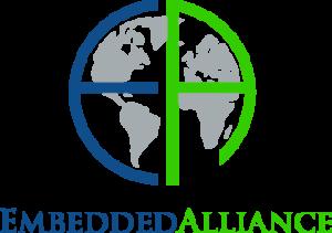 Embedded Alliance Inc