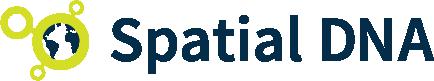 Spatial DNA Informatics Inc