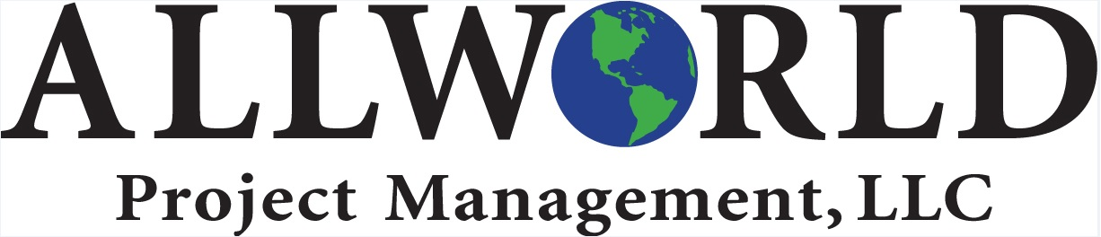 Allworld Project Management