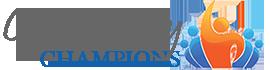 Community Champions Corp