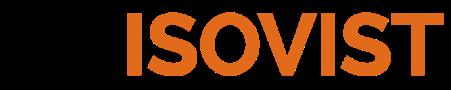 Isovist