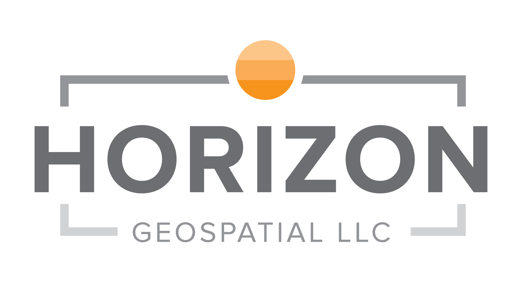 Horizon GeoSpatial LLC
