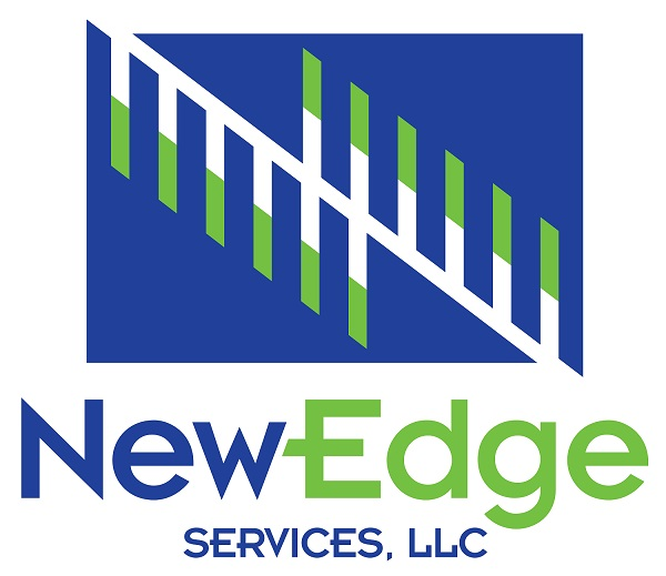 NewEdge Services LLC
