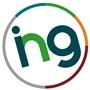 Grupo Ingeolan CA