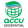 AccuGeospatial Company Ltd