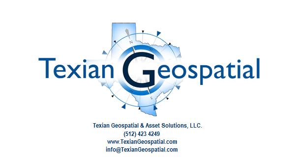Texian Geospatial & Asset Solutions LLC