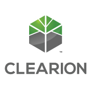 Clearion Software, LLC