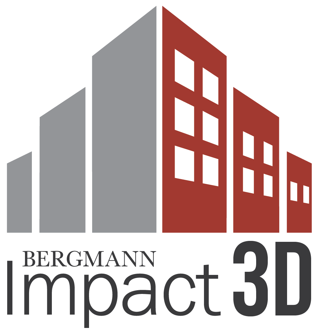 Impact 3D