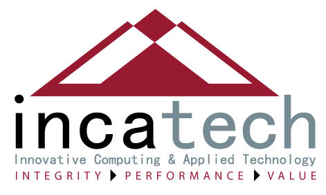 INCATech, LLC
