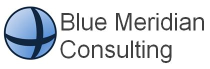 Blue Meridian Consulting, LLC
