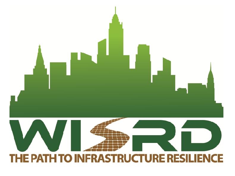 WISRD LLC