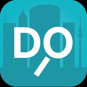 FX Immobilien App