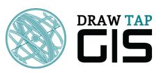Draw Tap GIS