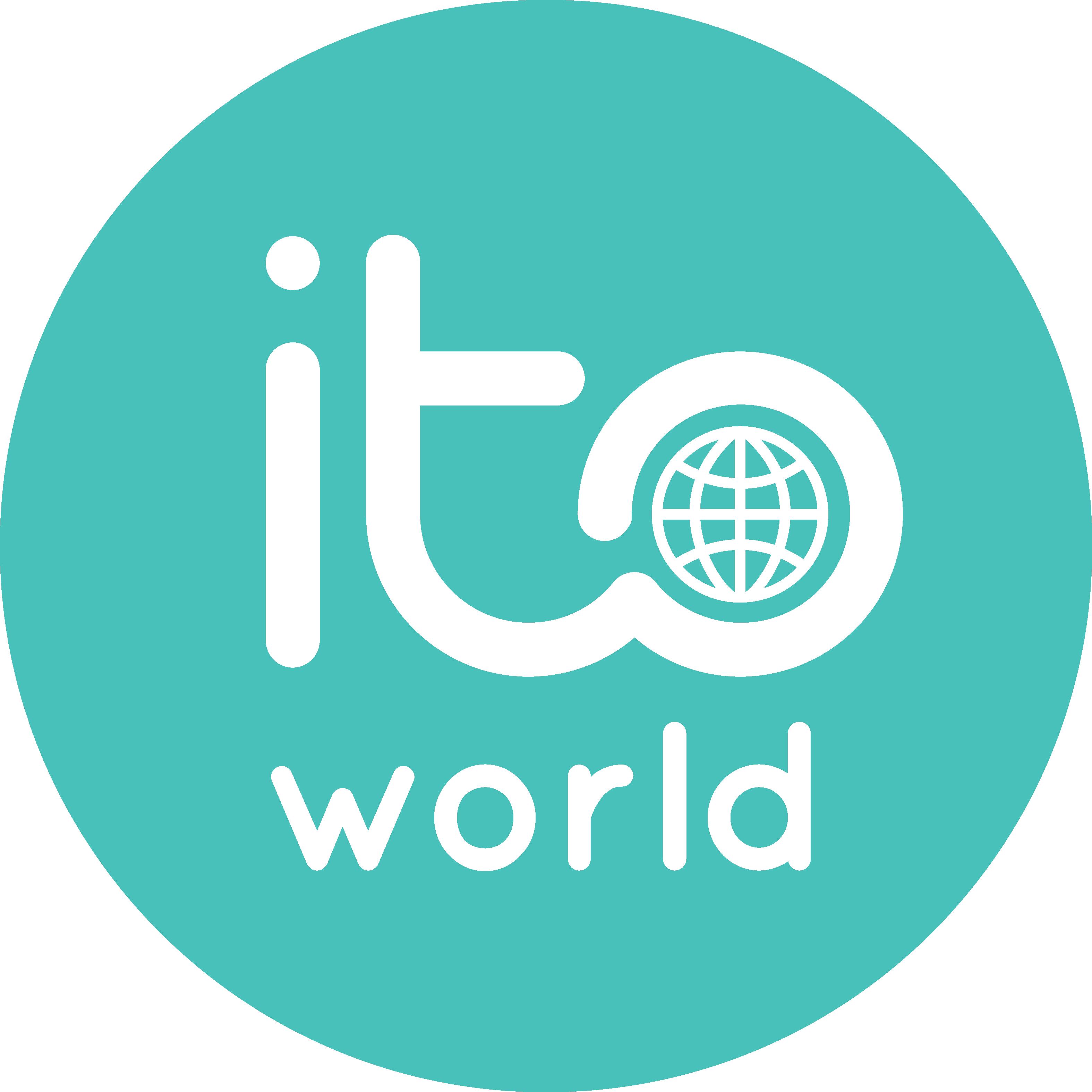 Ito World Ltd