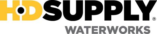 HD Supply Waterworks