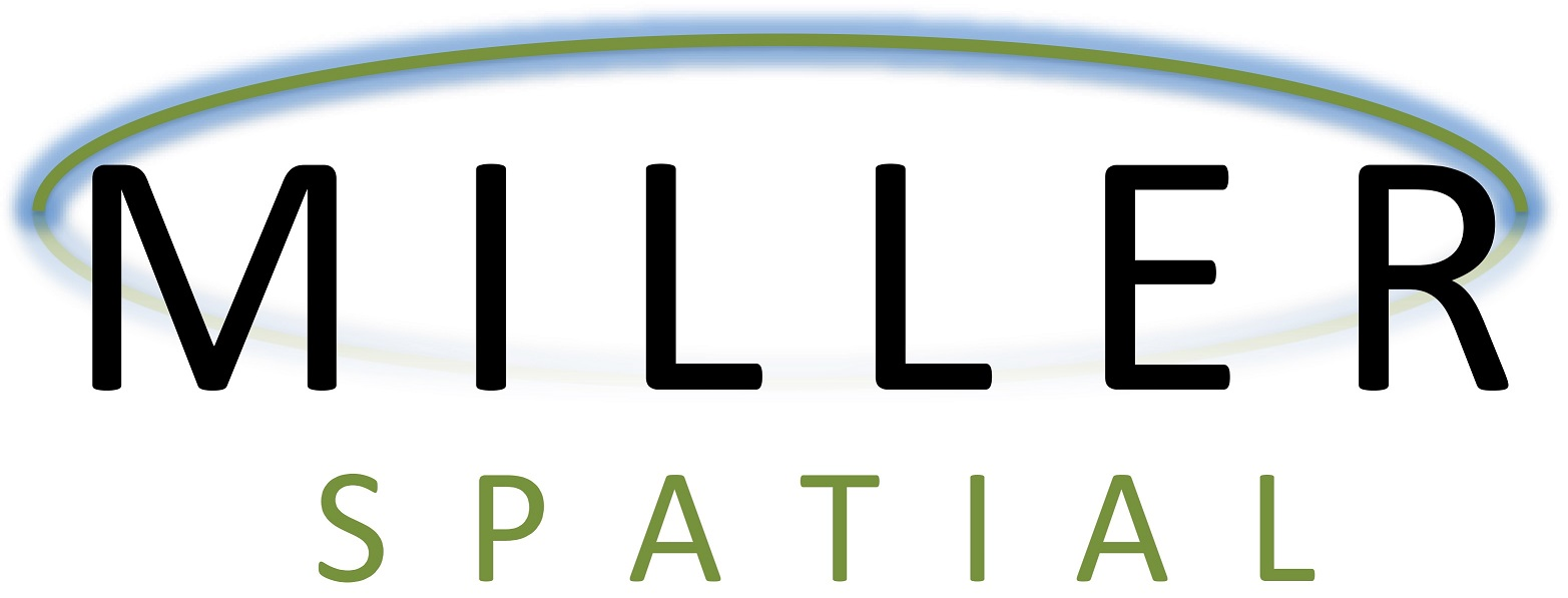 Miller Spatial Services LLC
