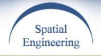 Spatial Engineering Inc