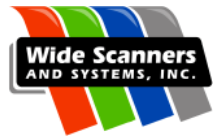 Wide Scanners & Systems Inc