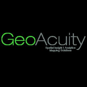 GeoAcuity
